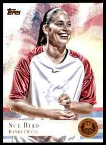 2012-TOPPS-OLYMPICS-COPPER-SUE-BIRD-BASKETBALL-20-PARALLEL