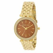 673274f0c71a item 2 Michael Kors Darci MK3408 Golden Glitz Womens Watch -Michael Kors  Darci MK3408 Golden Glitz Womens Watch