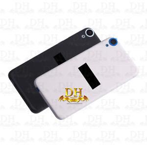 For-HTC-Desire-820-D820U-D820T-D820-Fix-Housing-Battery-Back-Cover-Replacement