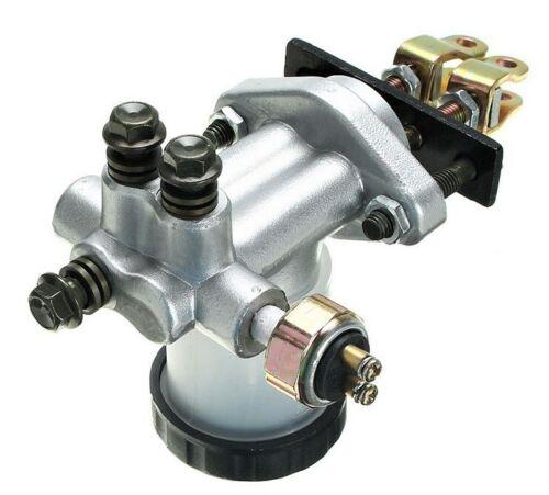 BRAKE MASTER CYL ASSY FOR KINROD BAJA SUNL 110//150//200//250cc GO-KART /& BUGGY