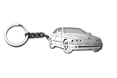 Schlüsselanhänger Subaru 2 Keyring Portachiavi Schlusselring Porte Cles Porta