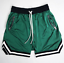 US-Men-039-s-Gym-Training-Shorts-Athletic-Workout-Fitness-Running-Mesh-Short-Pants thumbnail 14