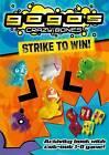 Strike to Win! by Penguin Books Ltd (Paperback, 2009)