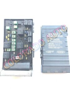 image is loading 2003-chrysler-town-amp-country-integrated-fuse-box-
