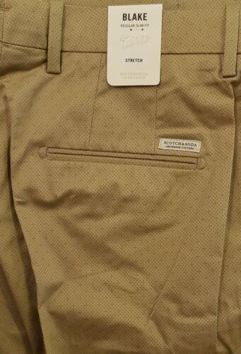 Pantalon chino Pantalon chino pPwv8Zcqq