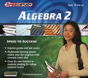 Speedstudy-Algebra-2-Build-Algebra-Skills-Fast-Boost-grades-and-test-scores