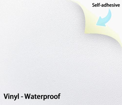 3D Girl Petal Petal Petal River 466 Japan Anime Spiel Tapete Wandbild Poster Karikatur 39350e