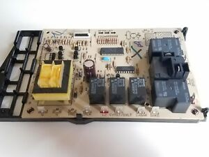NEW-DCS-Oven-Relay-Board-211709-100-01094-00-FAST-FREE-SHIPPING