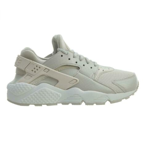 Air Donna Scarpe Sportive Run Da Nike Huarache Phantom 028 634835 HwnBxS4