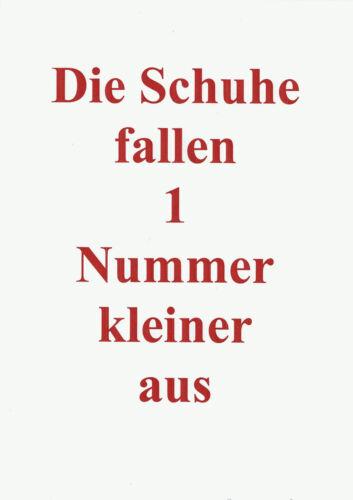 WARME Hausschuhe *GRAFIT* Gr.45 Schurrwolle+Filz 18-10-4-72
