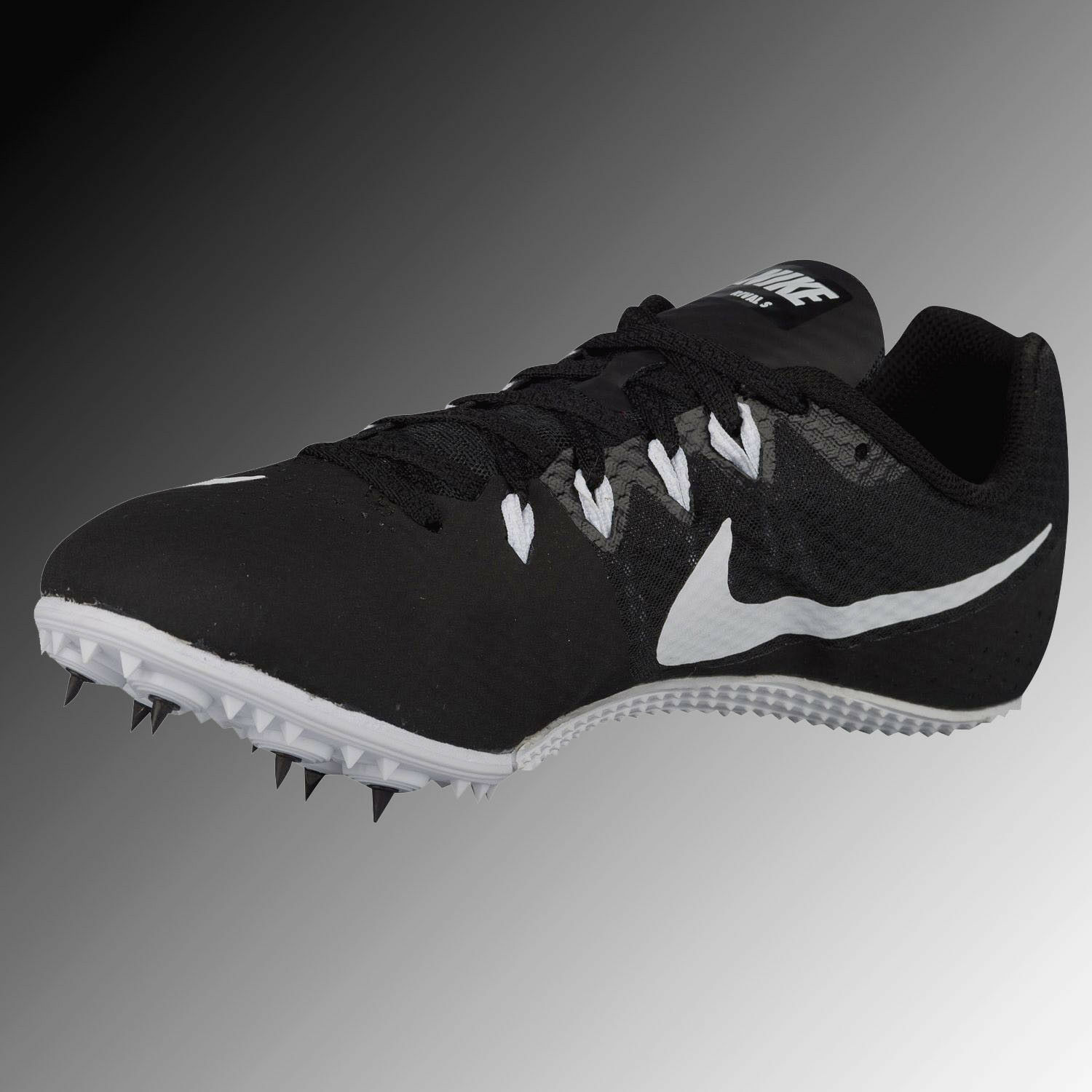 Nike Zoom rival 806554-001 s 8 Track spikes 806554-001 rival hombres cómodos 5f0c8c