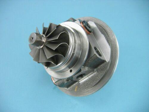 OEM 2007-2008 Mazda CX-7 2.3L Turbo Turbocharger K0422-582 CHRA Cartridge