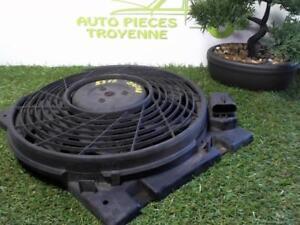 Moto-ventilateur-condenseur-OPEL-ZAFIRA-A-PHASE-2-Diesel-R-23497498