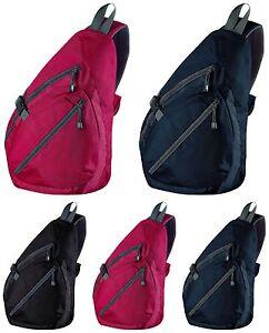 Crossover-Body-Bag-Rucksack-Tasche-bodybag-crossbag-crossoverbag-Umhaengetasche