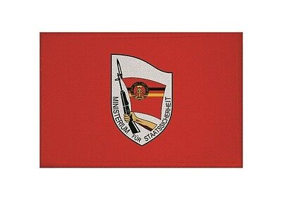 Aufnäher Guernsey Fahne Flagge Aufbügler Patch 8 x 5 cm