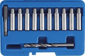 BGS-Guide-Bolt-Repair-Kit-for-Brake-Calliper-Carrier-9347