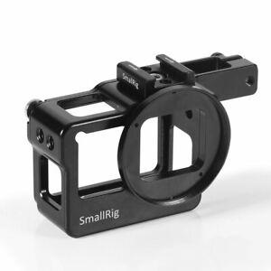 SmallRig-Cage-for-GoPro-HERO7-6-5-Black-Waterproof-Digital-Cameras-CVG2320