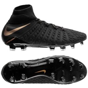 info for 40e10 ff386 Image is loading Nike-Hypervenom-Phantom-III-Elite-FG-WC-2018-
