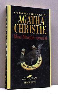 MISS-MARPLE-NEMESI-A-Christie-libro-hachette