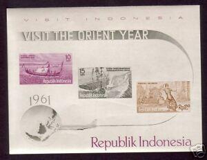 Indonesie-Vreemdelingenverkeer-1
