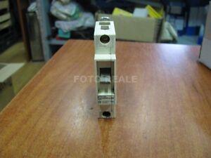 AVE-5301X20-INTERRUTTORE-AUTOMATICO-MAGNETOTERMICO-UNIPOLARE-20A-3000-MIDIPIM-NE