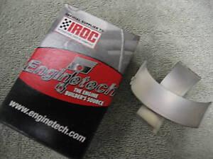 Buick-GM-Rod-Bearing-Set-Buick-3-0L-3-1L-3-8L-V6-77-90-BB605J040-040-034-OverSz