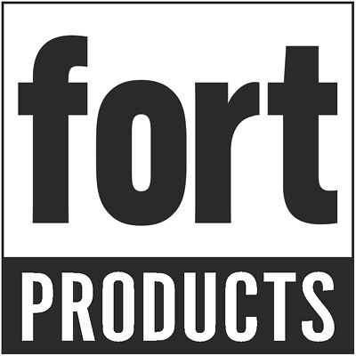 Fort Products UK