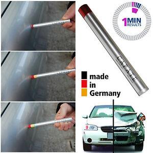 car paint tester crash check paint thickness gauge