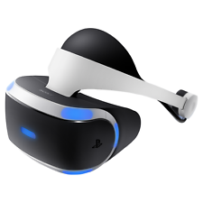 PlayStation VR - PlayStation 4 - BRAND NEW