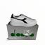 miniatura 13 - scarpa da ginnastica diadora game p step art. 101.176737 da donna