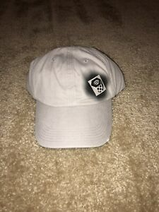 db4e5961dbd99 Image is loading Sand-Mountain-Hardwear-Ragged-Cap-Hat-NWT
