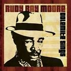Dolemite Sings von Rudy Ray Moore (2011)