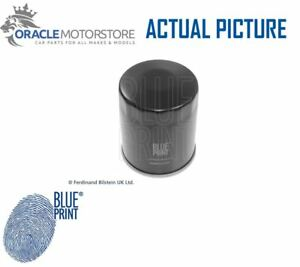 NEW-BLUE-PRINT-ENGINE-OIL-FILTER-GENUINE-OE-QUALITY-ADM52107