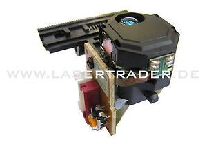 Unidad-Laser-para-ONKYO-dx6730-dx6810-dx6820-dx6830-dx-6900-dx6920-dx6930-dx7011