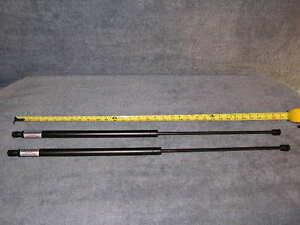 SET-30-9-100-RV-Boat-Nitro-Prop-Gas-Strut-Spring-Shock-Lift-Rod-Piston-30-inch
