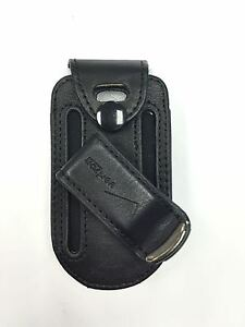 Samsung-U360-Gusto-Leather-Fitted-Phone-Case-with-Swivel-Belt-Clip-Verizon