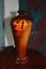 J-B-OWENS-UTOPIAN-STANDARD-GLAZE-ART-POTTERY-VASE-ARTIST-SIGNED