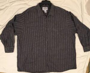 alaska 1959 clothing