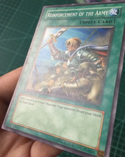Yugioh Various Spell Cards Contact Out Exchange Gladiator/'s Beast Lucky Iron Axe