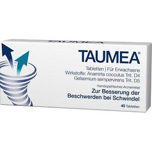 Taumea-Pastiglie-40-Pz-PZN-11222399