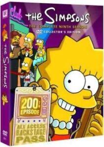 Nuevo-The-Simpsons-Temporada-9-DVD