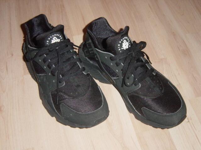 Nike Huarache, Negro, 8,5 US 8,5 Negro, EUR 42 ab05d9