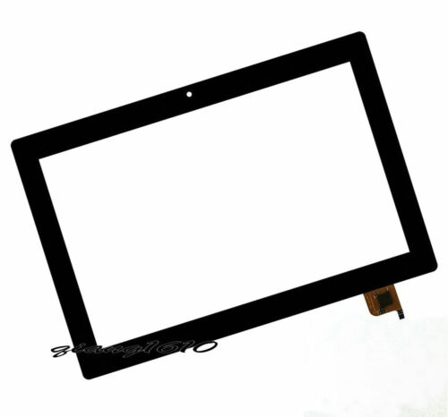 "Original Touch Screen Digitizer Glass For 10.1/"" Lenovo Ideapad Miix 310 Miix 320"