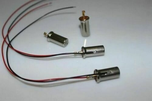 Fuel Level Sensor Automotive Ntc Thermistor Fuels Pump Alarm Sensor Replacement