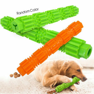 Dog-Chew-Rubber-Toys-for-Treat-Dispensing-Tooth-Cleaning-amp-Training-Interactive