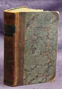 Heyne Akademische Vorlesungen über die Archäologie der Kunst 1822 Geschichte sf