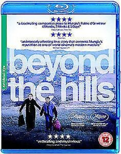 Beyond-The-Hills-Blu-Ray-Nuovo-ART066BD
