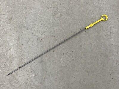 LUJUNTEC 15650RCAA02 Fluid Level Indicator Dip Stick Fit for 04-05 07-12 Acura TL 10-13 Acura TSX 10-13 Acura ZDX 06-11 Honda Accord 12-14 Crosstour 05-14 Odyssey 06-14 Pilot 06-14 Honda Ridgeline