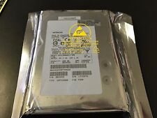 "HP 447186-003 450GB 3G 15k SAS 3.5"" Disk 0B2345, AG804-64201, HUS154545VLF400"
