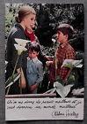 L INCOMPRIS ALDOUS HUXLEY PARENTS MEILLEURS carte postale postcard